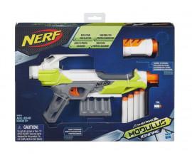 Бластери, нърфове Hasbro Nerf B4618