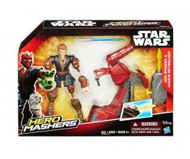 Герои от филми Hasbro Star Wars B3831