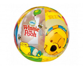 Надуваеми топки INTEX Wet Set 58056NP