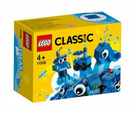 Конструктор ЛЕГО Classic 11006