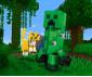 Конструктор ЛЕГО Minecraft 21156 thumb 4