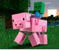 Конструктор ЛЕГО Minecraft 21157 thumb 4
