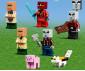Конструктор ЛЕГО Minecraft 21160 thumb 10