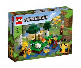 Конструктор ЛЕГО Minecraft 21165