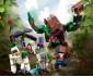 Конструктор ЛЕГО Minecraft 21176 thumb 6