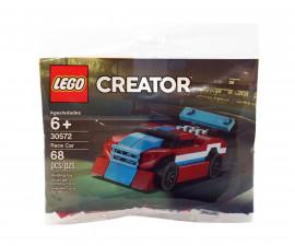 Контрукотр ЛЕГО Creator 30572