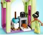 Конструктор ЛЕГО Дисни Принцеси 41162 - Кралското празненство на Ариел, Аврора и Тиана thumb 11