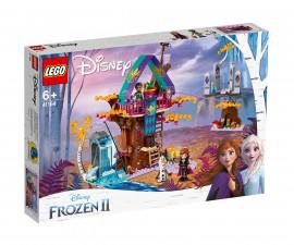 Конструктори LEGO 41164