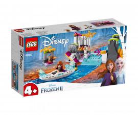 Конструктори LEGO 41165