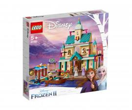 Конструктори LEGO 41167