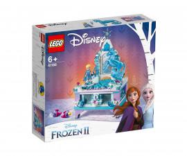 Конструктори LEGO 41168