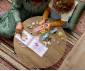 Конструктор ЛЕГО Friends 41441 thumb 16