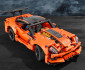 Конструктор ЛЕГО Technic 42093 - Chevrolet Corvette ZR1 thumb 12