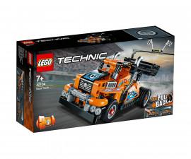 Конструктор ЛЕГО Technic 42104