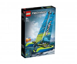 Конструктор ЛЕГО Technic 42105
