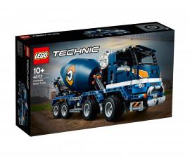 Конструктор ЛЕГО Technic 42112