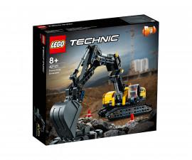 Конструктор ЛЕГО Technic 42121