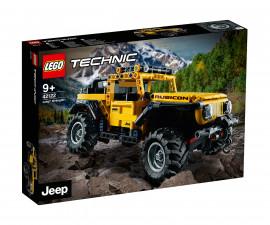Конструктор ЛЕГО Technic 42122