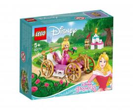 Конструктор ЛЕГО Disney Princess 43173