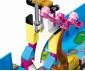 Конструктор ЛЕГО Disney Princess 43174 thumb 8