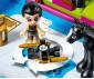 Конструктор ЛЕГО Disney Princess 43174 thumb 9