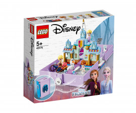 Конструктор ЛЕГО Disney Princess™ 43175