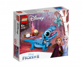 Конструктор ЛЕГО Disney Princess 43186