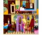 Конструктор ЛЕГО Disney Princess™ 43188 thumb 6