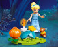 Конструктор ЛЕГО Disney Princess 43192 thumb 8