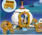 Конструктор ЛЕГО Disney Princess 43192 thumb 10