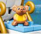 Конструктор ЛЕГО Disney Princess 43192 thumb 7