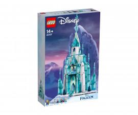 Конструктор ЛЕГО Disney Princess 43197