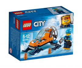 Конструктор ЛЕГО City 60190