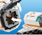 Конструктор ЛЕГО City Space Port 60227 - Лунна космическа станция thumb 6