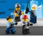 Конструктор ЛЕГО City Police 60244 thumb 12
