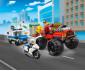 Конструктор ЛЕГО City Police 60245 thumb 5