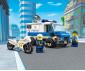 Конструктор ЛЕГО City Police 60245 thumb 6