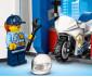 Конструктор ЛЕГО City Police 60246 thumb 13