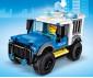 Конструктор ЛЕГО City Police 60246 thumb 15