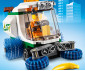 Конструктор ЛЕГО City Great Vehicles 60249 thumb 7