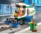 Конструктор ЛЕГО City Great Vehicles 60249 thumb 4