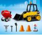 Конструктор ЛЕГО City Great Vehicles 60252 thumb 10