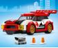 Конструктор ЛЕГО City Nitro Wheels 60256 thumb 8