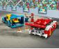 Конструктор ЛЕГО City Nitro Wheels 60256 thumb 6