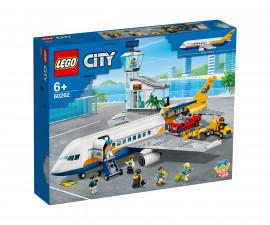 Конструктор ЛЕГО City 60262
