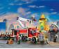 Конструктор ЛЕГО City Fire 60282 thumb 4