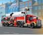Конструктор ЛЕГО City Fire 60282 thumb 6