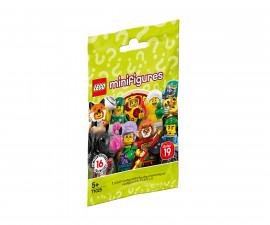 Конструктори LEGO 71025
