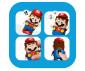 Конструктор ЛЕГО Super Mario 71360 thumb 9