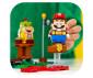 Конструктор ЛЕГО Super Mario 71360 thumb 12
